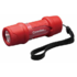 MODELIS: 30200028<br />Camelion Torch HP7011 LED, 40 lm, Waterproof, shockproof