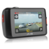 "MODELIS: 5415N4840017<br />MIO MiVue 658  2,7"" Touch Screen / 1296p extremeHD / GPS/ F1.8 / 2 microSD slots"