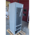 MODELIS: CFUN 6172 XESO<br />SALE OUT. Candy CFUN 6172 XE Freezer/Capacity 226L/EC A+/Inox Candy Freezer CFUN 6172 XE Upright, Height 176 cm, Total net capacity 226 L, A+, Freezer number of shelves/baskets 7, Inox, DAMAGED TOP CORNERS OF BACK, CRACKED PLASTIC DISPLAY COVER AND DRAWER CORNER, No Frost system, Free standing