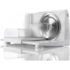 MODELIS: R401W<br />Gorenje Food slicer  R401W  White, 110 W, 170 mm