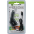 MODELIS: PPC002<br />PowerMax Car Charger PPC002 12-24V>5V 2A miniUSB, for Mobile Phones, GPS (TomTom, Garmin, other) Powermax