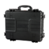 "MODELIS: SUPREME 46F<br />Vanguard Supreme 46F Hand, Interior dimensions (W x D x H) 480 x 370 x 200 "", Dimensions (WxDxH) 515x435x220 mm mm, Virtually indestructible, the rugged Vanguard Supreme Series hard cases have innovative features for unmatched strength and durability.  They are o-ring sealed, waterproof (up to a depth of 16.5..."