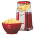 MODELIS: A2952<br />Ariete Popcorn machine Retro 2952 Table top, 1100 W