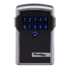 MODELIS: 3ZM075<br />MasterLock 5441 Bluetooth Key Lock Box