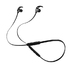 MODELIS: BH107<br />Acme BH107 Bluetooth earphones Black, Built-in microphone