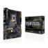 MODELIS: TUF Z390-PLUS GAMING<br />ASUS TUF Z390-PLUS GAMING