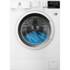 MODELIS: EW6S406WP<br />Washing machine Electrolux EW6S406WP | 6kg 1000 obr. A+++