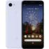 "MODELIS: GOOGLE PIXEL 3A 64GB/(WHITE)<br />google Pixel 3a White, 5.6 "", OLED, 1080 x 2220 pixels, Internal RAM 4 GB, 64 GB, microSD, Single SIM, Nano-SIM, 3G, 4G, Main camera 12.2 MP, Secondary camera 8 MP, Android, 9.0, 3000 mAh"