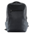 "MODELIS: ZJB4142GL<br />Xiaomi Mi Urban Backpack Black, 15 "", Backpack"