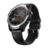 MODELIS: 6940447102315<br />TicWatch Pro 2020 Smart watch, NFC, GPS (satellite), AMOLED, Touchscreen, Heart rate monitor, Activity monitoring 24/7, Waterproof, Bluetooth, Black