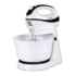MODELIS: AD 4206<br />Hand Mixer Adler AD 4206 White, Hand Mixer, 300 W, Number of speeds 5, Shaft material Stainless steel