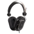 MODELIS: HS-50<br />A4Tech Headset iChat HS-50 Stereo, 3.5mm, Built-in microphone