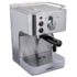 MODELIS: 42606<br />Gastroback Espresso machine 42606 Pump pressure 15 bar, Built-in milk frother, Fully automatic, 1250 W, Stainless steel