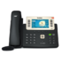 "MODELIS: SIP-T29G<br />Yealink SIP-T29G IP Phone, 4.3"" 480 x 272-pixel color display with backlight, 16 VoIP accounts"