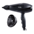 MODELIS: 6613DE<br />Hair dryer BaByliss 6613DE