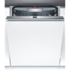 MODELIS: SMV68TX02E<br />Bosch Dishwasher  SMV68TX02E Built in, Width 60 cm, Number of place settings 14, A++, Display, AquaStop function