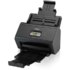 MODELIS: ADS2800W<br />Brother Desktop Scanner ADS2800W Colour, Wireless