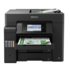 MODELIS: C11CJ30402<br />EPSON L6550 Printer Color Ecotank A4 32/22 ppm 802.11a/b/g/n/ac