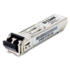 MODELIS: DEM-311GT/DD<br />D-Link DEM-311GT/DD SFP Transceiver with 1 1000Base-SX port