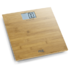 MODELIS: BE 925<br />ADE Bathroom Scale BE 925 MARTINA  Maximum weight (capacity) 150 kg, Accuracy 100 g, Multiple user(s), Bamboo wood