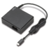 MODELIS: FSP-NBC 60<br />Fortron USB 60W Type C Charger  FSP-NBC 60 Power Adapter, 5 - 20 V, USB Type C- USB 3.1 PD, 60 W