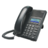 MODELIS: DPH-120SE/F1<br />D-LINK DPH-120SE, VoIP Phone with PoE support, Support Call Control Protocol SIP, P2P connections, 2- 10/100BASE-TX Fast Ethernet, Acoustic echo cancellation(G.167), QoS IEEE 802.1Q & IEEE 802.1p Compliant and DiffServ(DSCP), Full range VLAN ID Support, Class of Service Support by VLAN Tag, Adjustable speaker...