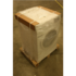 MODELIS: WAT286I7SNSO<br />SALE OUT. Bosch WAT286I7SN Washing Machine/7kg/1400RPM/Depth 59cm/ TouchControl/EC A+++/ VarioPerfect/IDOS/White Bosch Washing machine i-DOS™ WAT286I7SN Front loading, Washing capacity 7 kg, 1400 RPM, Direct drive, A+++, Depth 59 cm, Width 60 cm, White, DEMO, WITHOUT ORIGINAL PACKAGING, Display, LED,