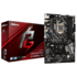 MODELIS: Z390 PHANTOM GAMING 4S<br />ASRock Z390 PHANTOM GAMING 4S, 1151, DDR4 4300MHz+, 6 SATA3, HDMI