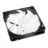 NZXT Enthusiast 3 Speed Fluid Dynamic Bearing 2000RMP Fan 140mm, case fan