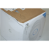 MODELIS: UAP-AC-LITE-5SO<br />SALE OUT. Ubiquiti UAP-AC-Lite-5 Ubiquiti UniFi UAP-AC-Lite-5 (5-Pack ) 867 Mbit/s, 10/100/1000 Mbit/s, Ethernet LAN (RJ-45) ports 1, MU-MiMO Yes, PoE in, DAMAGED PACKAGING, 802.11 a/b/g/n/ac, (PoE injector not included)
