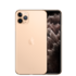 MODELIS: MWHL2PM/A<br />Apple iPhone 11 Pro Max 256GB Gold