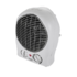 MODELIS: AD 7716<br />Adler Heater AD 7716 Fan heater, 2000 W, Number of power levels 2, White