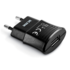 MODELIS: CH 08<br />Acme CH08 Fast USB wall charger  USB type A, 5 V