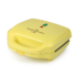 MODELIS: WF-2116<br />Tristar WF-2116  Waffle maker Yellow, 700 W, Sticks, Number of waffles 6