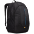 "MODELIS: PREV217BLK/MID<br />Case Logic PREV217BLK/MID 17.3 "", Black, Backpack"