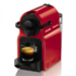 MODELIS: XN1005<br />Krups Coffee maker XN1005  Pump pressure 19 bar, Capsule coffee machine, 1260 W, Red