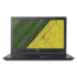 "MODELIS: NX.GNPEL.053<br />Acer Aspire 3 A315-51 Black, 15.6 "", Full HD, 1920 x 1080 pixels, Matt, Intel Core i3, i3-6006U, 4 GB, DDR4, SSD 128 GB, Intel HD, No Optical drive, Linux, 802.11 ac/a/b/g/n, Bluetooth version 4.0, Keyboard language English, Warranty 24 month(s), Battery warranty 12 month(s)"