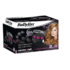 MODELIS: 3038E<br />Thermo curlers BaByliss 3038E