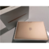 "MODELIS: MVFM2ZE/ASO<br />SALE OUT. MacBook Air 13"" Retina DC i5 1.6GHz/8GB/128GB/UHD 617/Gold/INT 2019"