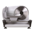 MODELIS: CR 4702<br />Camry CR 4702 Meat slicer, 200W Camry Food slicers CR 4702 Stainless steel, 200 W, 190 mm