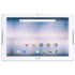 "MODELIS: NT.LDEEE.001<br />Acer Iconia One 10 B3-A32 10.1 "", White, 10-finger touch, IPS, 1280 x 800 pixels, MTK, MT8735, 2 GB, LPDDR3, 16 GB, Bluetooth, 4.0, 802.11a/b/g/n, 4G, Front camera, 2 MP, Rear camera, 5 MP, Android, 6.0"