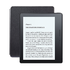 MODELIS: B00REQKWGA<br />Amazon Kindle Oasis 7'' WiFi 300ppi, black