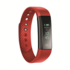 MODELIS: ACT101R<br />Acme Activity tracker ACT101R Steps and distance monitoring, OLED, Red, Bluetooth,