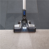 MODELIS: DD788-1<br />Dirt Devil BLADE 2 MAX Vacuum cleaner  DD778-1 Handstick 2in1, Black, 0.6 L, Cordless, 40 V, 45 min