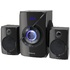 MODELIS: 65525<br />DEFENDER X420 40Вт Bluetooth FM/MP3/SD/USB