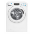 MODELIS: CSS4 1372D3/<br />Candy Washing Machine CSS4 1372D3 Front loading, Washing capacity 7 kg, 1300 RPM, A+++, Depth 40 cm, Width 60 cm, White, Steam function, LED, Display,