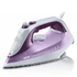 MODELIS: SI7066VI<br />BRAUN Multifunctional Steam Iron SI 7066 VI, TexStyle 7 Pro, FreeGlide, 2600W, 50g/min, 0.3L, 225g steam shot, Auto-off, Violet/White