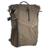 MODELIS: RENO 45KG<br />Vanguard Reno 45KG Dimensions (WxDxH) 350×185×450 mm mm, Brown, One bag for all: backpack, daypack or everyday bagMonopod holding systemSecurity back accessErgonomic harness system and breathable suspension systemRain cover included, Interior dimensions (W x D x H) 220×130×220 mm mm, Hand,...