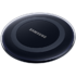 MODELIS: ACBCSAM00018BK<br />Samsung Galaxy Wireless Charging Pad Round - Black