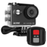 MODELIS: VR07<br />Veiksmo-aktyvaus sporto kamera ACME VR07 Full HD sports & action camera with Wi-Fi